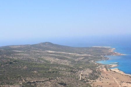 Akamas_viewpoint_M.Apostolidou2011 (7)_450_850_crp