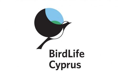 BirdLife Cyprus 1_450_850_crp