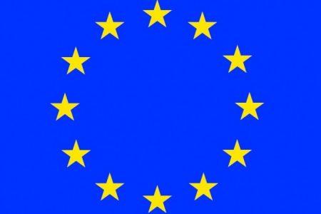 EU_Flag_450_850_crp