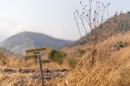 Ezousa Valley by Ben Porter_450_850_crp