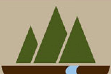 logo_departmentofforests_450_850_crp